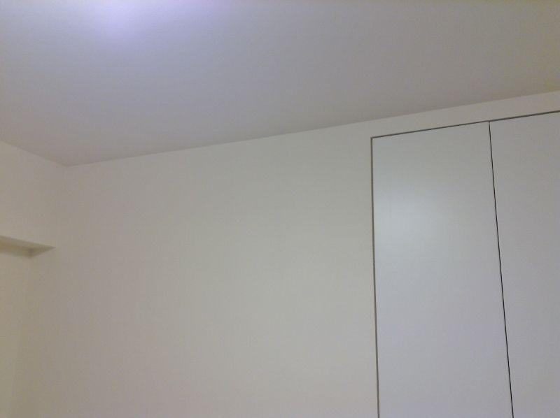 東京都世田谷区三軒茶屋のマンション