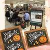 9/17 東急ハンズ大宮 ワークショップ終了の画像