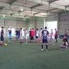 9月19日 岡崎4周年記念ジョイフットカップ JOY2クラスの画像