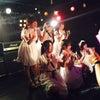 CHIBAアイドル祭、まちなかステージ無事終わりましたの画像