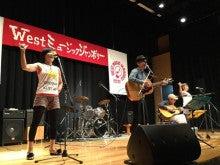 07_ガナリーズ(岡山県)