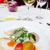 青山エリュシオンハウスの料理の画像