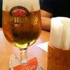 週末ビール2015/9/20(о´∀`о)の画像