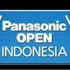 Panasonic Open Indonesiaの画像