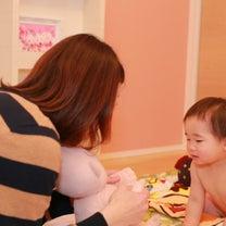 ●最新●レッスン&イベント日程♡子育てを楽しみましょ♪の記事に添付されている画像