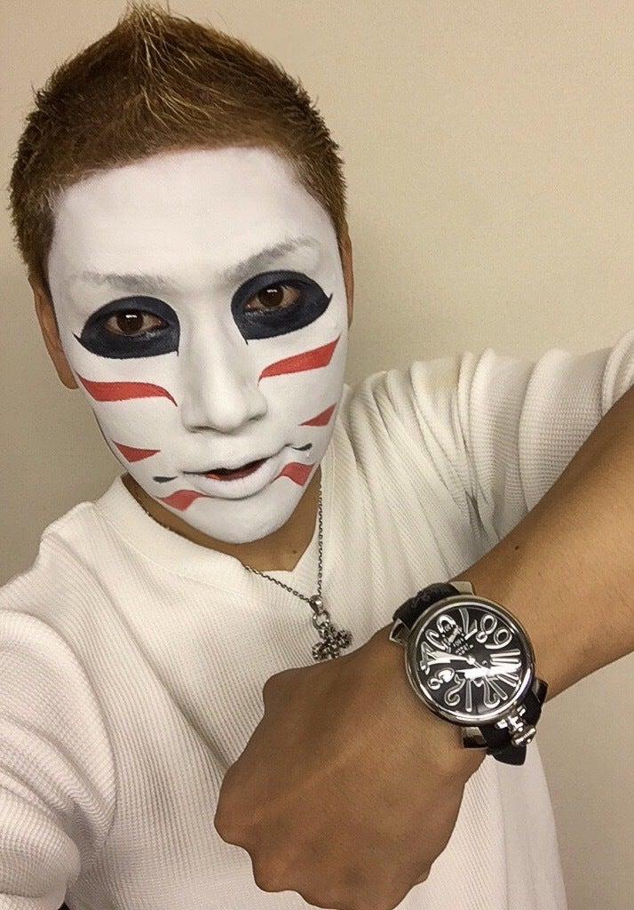 ただいま〜|ゴールデンボンバー 樽美酒研二オフィシャルブログ「オバマブログ」Powered by Ameba