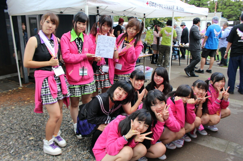 EIP_20150921_012.JPG