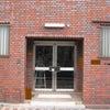 玄関戸の交換 ドアリフォームの画像