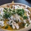 serg's Mexican kitchenの画像
