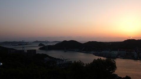 長崎夜景01