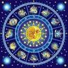 占星術の基礎を学ぼう(個人セッションも有)の画像
