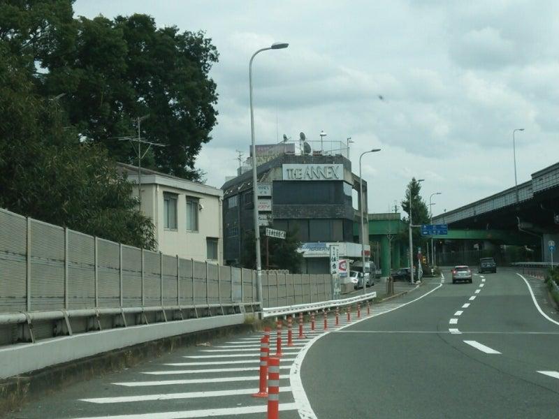 大阪中央環状線を全線走ってみた...
