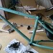 自転車再生