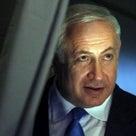 イスラエルが プーチンさんに土下座。白人も土下座するのか?の記事より