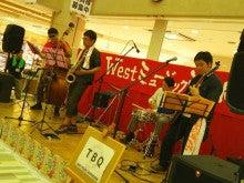04_TBQ(岡山県)