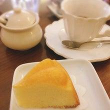 宝理仏蘭西菓子店さんケーキ
