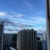 大好きハワイの画像
