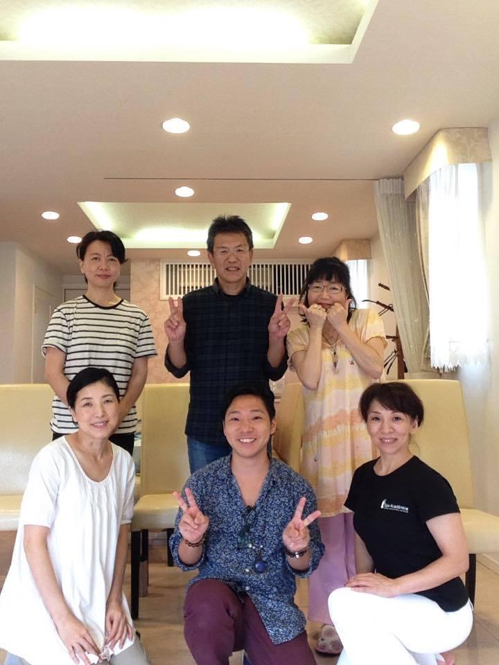 話し声ボイストレーニング、話声、ボイトレ、横浜