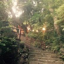 箱根旅行Part2