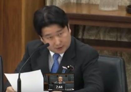 チャンネルくららブログ長谷川幸洋さん、和田政宗議員の神質疑をご紹介!デタラメ憲法学者小林節の無節操な変節を拡散しよう!コメント