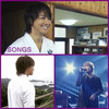 SONGSの画像