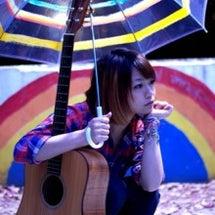 Music Arti…