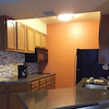 LAで見つけたかわいいキッチン その2の画像