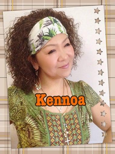 kennoaさん