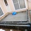 増築・お化粧なおし 亀岡市篠町 Oさま邸 基礎工事完了の画像