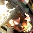 ラストーーーー!!!…