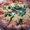 東温市 ナポリっ子のピザ〜☆の画像