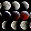 ■月食&山羊座の満月■今まで集大成を目の当たりにし、大きな転換を要する時~裏テーマは調整~