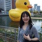 世界を旅するラバーダックが大阪に!の記事より