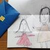 幼児期に英語を始めることのアドバンテイジの画像