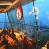 【香港のオススメのカフェ&BAR】中環〜尖沙咀の画像