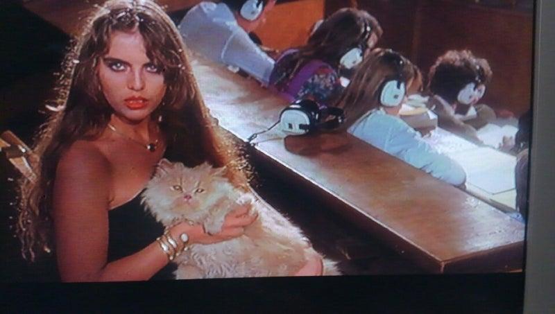 インフェルノ(1980) | とし104の気ままに映画プログ2
