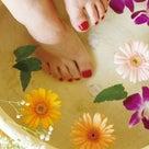 夏の皮むけをさっぱりしたいあなたに!●●でお手入れ法。の記事より