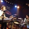 Miyuki presents〜greafuldays〜終了の画像