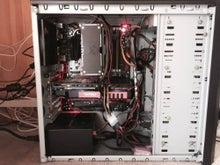 自作パソコン01