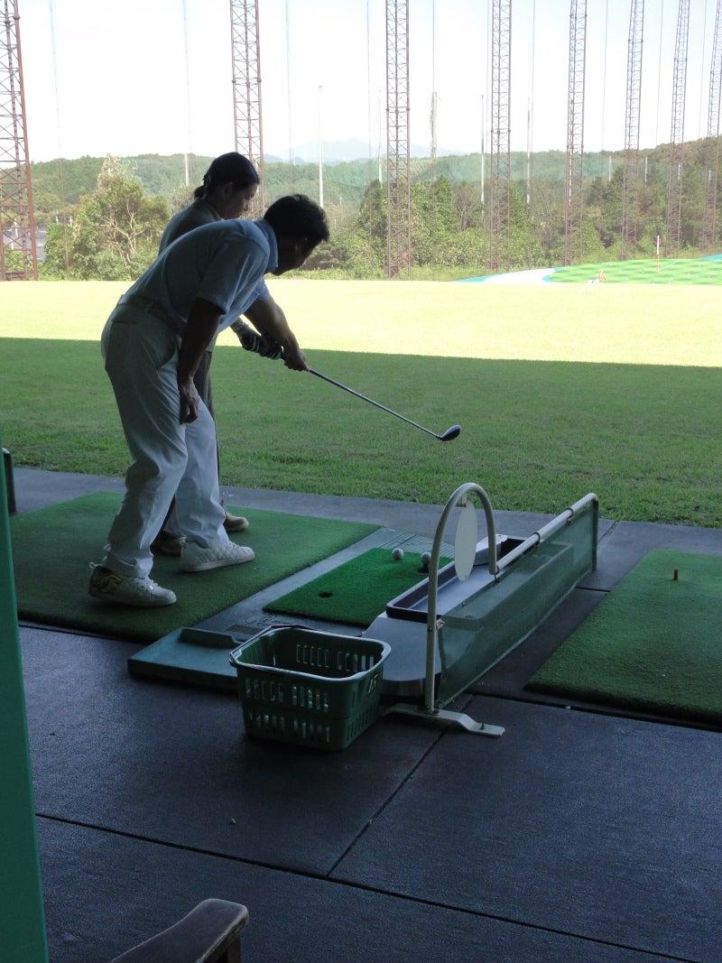 ゴルフスクール 宇都宮