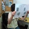 日商PCプロフェッショナルまであと1つ!|諏訪市のパソコン教室の画像