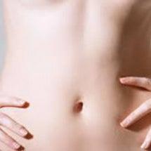 ◆「腸美人」は美肌を…