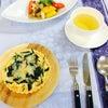 料理教室 週末のゆったりごはん 9月の画像