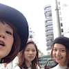 大阪撮影会2の画像