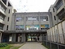 第37回 長尾中学校 文化祭へ行っ...