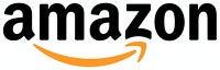 Amazon TOP