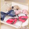『M-Style Ribbon Class』ディプロマコースに合格されました♡の画像