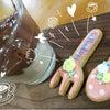チョコレートムースの画像