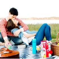 恋できる自分になる方法*の記事に添付されている画像
