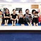 【残席1】1/22(金)スタート 産後トータルケアクラスの記事より